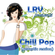 CHILL POP (Acoustic Session) image