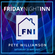 Friday Night INN - Classic Trance - Recorded Live - 29 May 2021 image