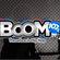 EXCEL - Boom 107.9 FM (Labor Day Mix 1) (2016) image