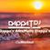 Dappa_T_Dj - Dappa'z (AfroMent) Slappa'z - (AfroBeats / Bashment / Afro / Dancehall / UK) image