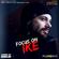 Focus on IKE_Rituale Elettrico #2 // Sound of Berlin (FLUX.FM) image