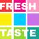 Fresh Taste #82 image