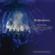 Allen & Envy - Godskitchen Clash of the Gods 2015 Guest Mix image