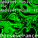 Ambient Music for Ambient People 11: Perseverance image