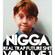 Real Trap Shit Volume 1  image
