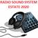 58° SOUND SYSTEM  Mix & Sample by MARCO RIMONDI image