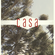 Casa image