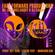 Fast Forward Productions w/ Ida Engelhardt & DJ Camov // 11.10.19 image