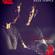 State of Mind - VIAGE x LIVE Lisboa Xmas Expedition | 2020 image