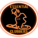 phlip_lip live on Essential Clubbers Radio, 17.10.2020 image