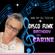 DISCO SOUL FUNK SPECIAL CARINE BIRTHDAY VOLUME 02 image