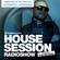 Housesession Radioshow #1062 feat. Joseph Armani (20.04.2018) image