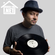 Louie Vega - Dance Ritual 02/02/2018 - 22:00 image
