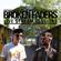 Broken Faders - BFLIVE001 // Live Stream Sessions 1 image