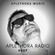 Podcast Aplethora Music image