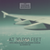 At 30,000 Feet | Exclusive 4 Hours Dj Mix For Sound Avenue image