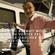 Maboul Basmati mode French Vortex #21 invite Le Gaucher de Monte-Carlo - 12 décembre 2019 image