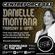 DJ Danielle Montana - 883 Centreforce DAB+ - 18-06-20.mp3 image