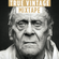 K'LEKT 'True Vintage' Mixtape image