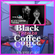 BLACK COFFEE and THEMBA in The Lab NYC image