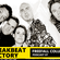 Breakbeat Factory Podcast # 07 - Freefall Collective(Uk) Guest mix  image