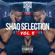 @SHAQFIVEDJ - Shaq Selection Vol.5 image