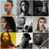 RL3.19.21 | New music from Hiatus Kaiyote, Carlos Nino, Tony Allen, Daniel Casimir & more image