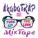AkabaTrap @ TURN UP THE LOVE DnB MixTape image