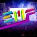 Electrobeach Music Festival 2015 - Jour 2 image