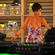 Warehouse Mix 34 (Big Girls Leave the Door Open) image