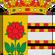 Live in Torroso image