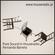 Pure Sound in Houseradio@Guest Mix Fernando Barreto image