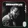 MoCADA Digital Presents: Audiophiles || Clockworkdj image