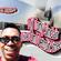 DJ Tony Sinclair - Live On Detroit Street! image