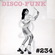 Disco-Funk Vol. 234 ** Incl. 2 of my own edits ** image