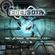 Ed E.T & D.T.R - Reverse Bassology Vol 5 image