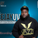 DJ UV LIVE AT BLUE DOOR WARM UP MIX NOV 2019 image