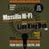 Promo mix LKD pour 28.09.2013 image