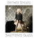 Britney Spears - Shattered Glass (A John Michael Remix) image
