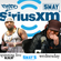 DJ ROB E ROB LIVE ON SWAY IN THE MORNING image