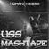 USS MASHTAPE image