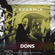 """The Evermix Weekly Sessions Presents """"D.O.N.S"""" [Premiere Guest mix] image"""