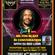 Reggae Rising Star - Milton Blake in Conversation with DJ Red Lion 18 03 2021 image
