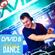 Q-Music Shut Up And Dance DJ Battle (21/05/21) - DAVID B image