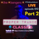 Proper Trance ClaSSics episode013 part2of3 THE BANGERS image