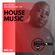 Dj Parsons SA House Music Mix 06 image