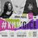#KMWoice #002 w/Jonas Poppe. image