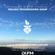 Melodic Progressions Show @ DI.FM Episode 228 - LuNa&IZUMI AUDIO&KOKI KUNITAKE image