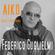Aiko's Guest Sessions Presents Federico Guglielmi - Techno image