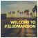 Morning Session ~ #SludMansion ~ 05.03.2020 (Live recorded) image